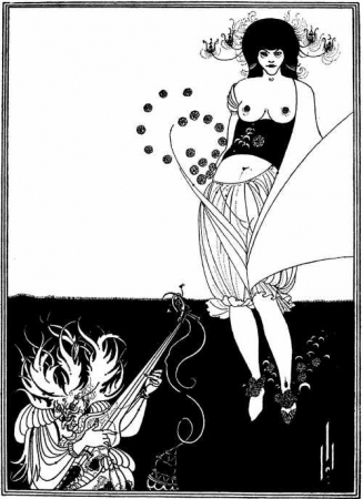 medium_2_parutions_bx_livres_salome_beardsley_illustr_p.63_danse.jpg