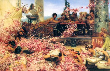 medium_Alma-Tadema-The_Roses_of_Heliogabalus.2.jpg