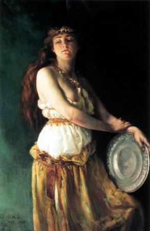 medium_Pell_Ella_Ferris_1846_to_1922_Salome_51_by_38in.jpg