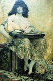 medium_salome_regnault.2.jpg
