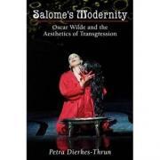 Salome's Modernity