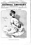 Journal Amusant 1er octobre 1904.jpg